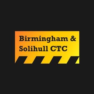 bsctc-logo-thumnail-work