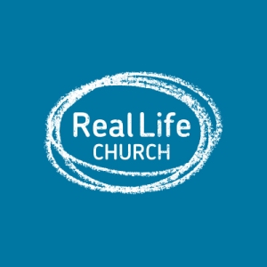 Thumbnail-Logo-Real-Life-Church