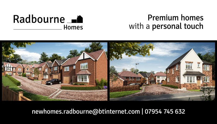 Radbourne Homes Signage v2 Hi-Res