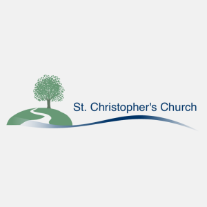 St Christophers logo thumb