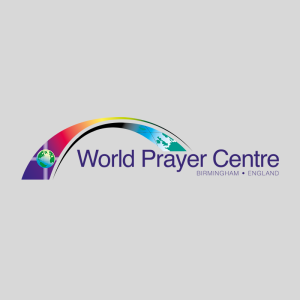 World Prayer Centre
