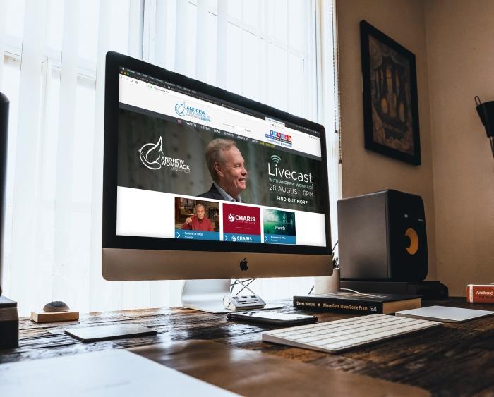AWME-Livecast-Web-Banner-Mac