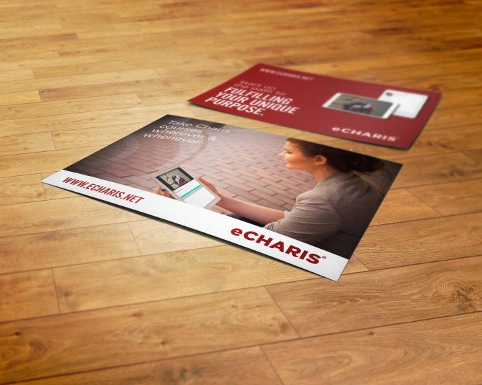 ECharis-Flyer1.jpg