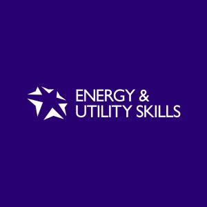 Energy & Utility Skills Work Thumbnail