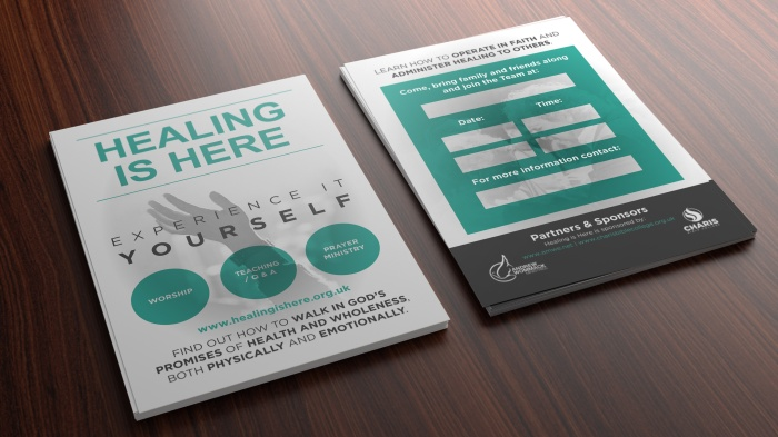 Healing-is-Here-Flyer