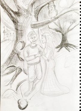 activity 21 - illustration idea number 2 sketch_1