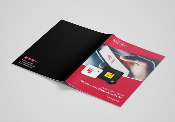 ktp-brochure-1