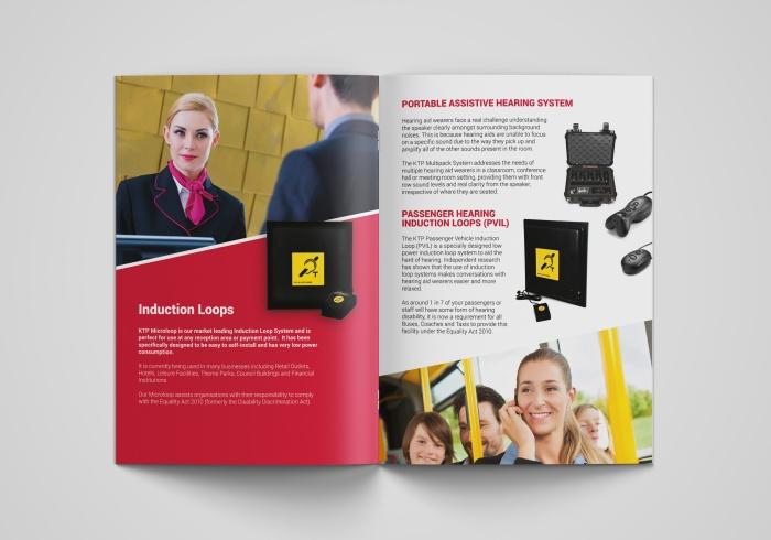 ktp-brochure-3