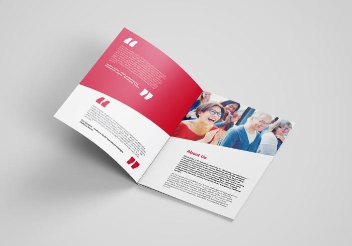 ktp-brochure-5