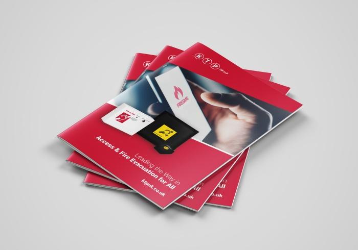 ktp-brochure-6