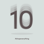 40Acts_10_Drop-Everything_Instagram