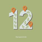 40Acts_12_Prayer-Circle_Instagram