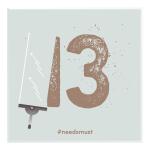 40Acts_13_Needs-Must_Instagram