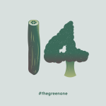 40Acts_14_The-Green-One_Instagram