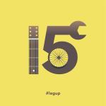 40Acts_15_Leg-Up_Instagram