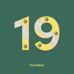 40Acts_19_Next-Door_Instagram