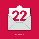 40Acts_22_Open-Invite_Instagram