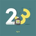 40Acts_23_Grin_Instagram