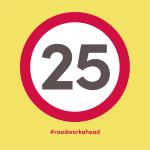 40Acts_25_Road-Work-Ahead_Instagram