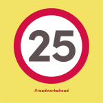 40Acts_25_Road-Work-Ahead_Instagram