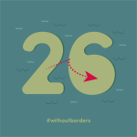40Acts_26_Without-Borders_Instagram