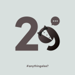40Acts_29_Anything-Else-_Instagram