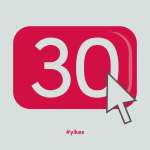 40Acts_30_Yikes_Instagram