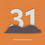 40Acts_31_Hope-for-the-Homeless_Instagram