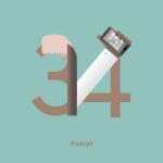 40Acts_34_Adopt_Instagram
