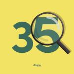 40Acts_35_iSpy_Instagram