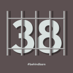 40Acts_38_Behind-Bars_Instagram