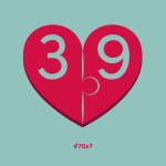 40Acts_39_70x7_Instagram