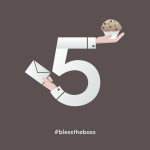 40Acts_5_Bless-the-Boss_Instagram