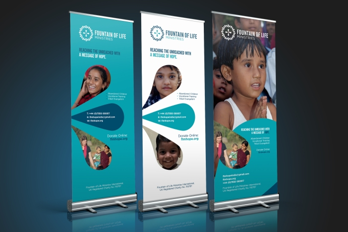 FLM-Pull-up-banners-Mock-up