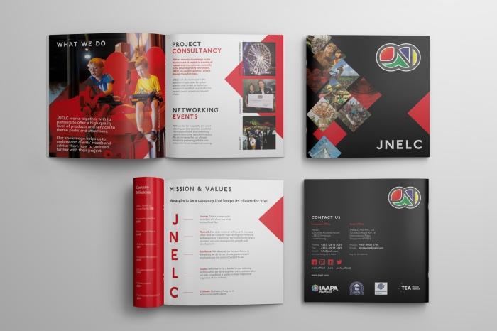 JNELC-mock-up-spreads