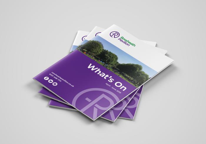 Rowheath-A5_Brochure_Mockup_1