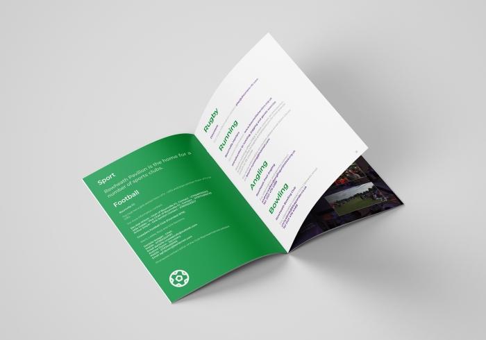 Rowheath_Brochure_Mockup_13-14-15