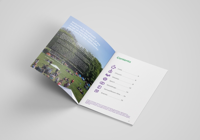 Rowheath_Brochure_Mockup_2-3