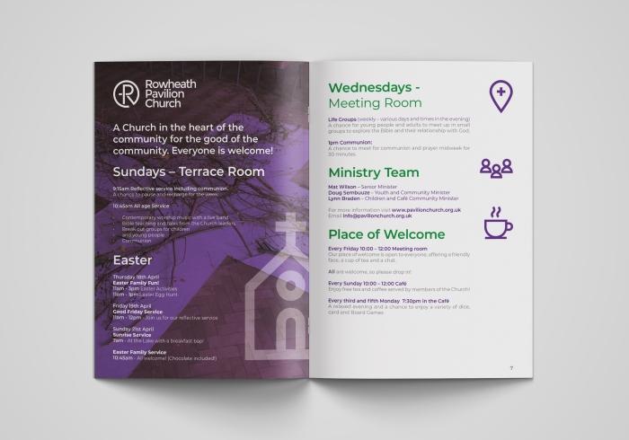Rowheath_Brochure_Mockup_6-7